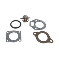 Sierra 18-3662 Thermostat Kit Replaces 876305