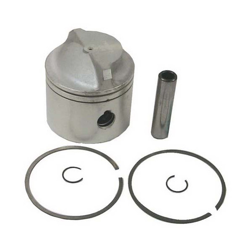 Sierra 18-4103 Piston Kit