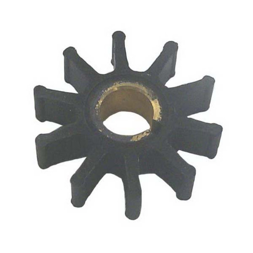 Sierra 18-3084 Impeller Replaces 47-F40065-2