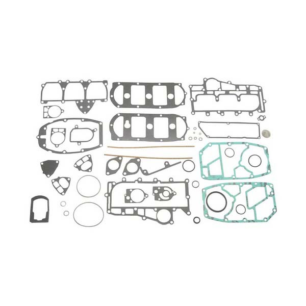 Sierra 18-4357 Mercury Powerhead Gasket Set
