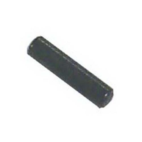 Sierra 18-4037 Needle Bearing