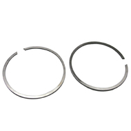 Sierra 18-3905 Piston Rings Replaces 0396504