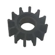 Sierra 18-3085 Impeller