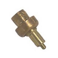 Sierra 18-3561 Thermostat