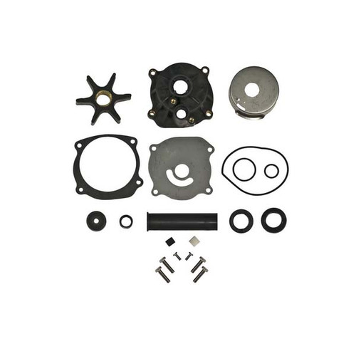 Sierra 18-3315-2 Water Pump Kit Replaces 5001595