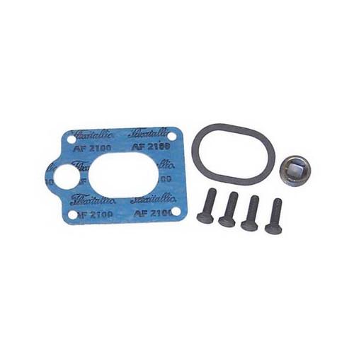 Sierra 18-4360 Exhaust Elbow Mounting Package