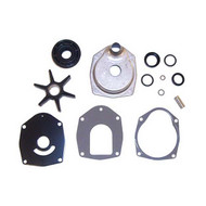 Sierra 18-3147 Water Pump Kit Replaces 817275k05