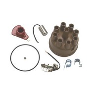 Sierra 18-5271 Tune Up Kit
