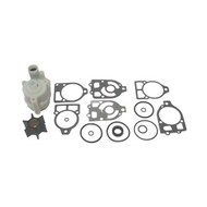 Sierra 18-3316 Water Pump Kit Replaces 46-96148A8