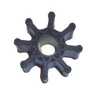 Sierra 18-3087 Impeller Replaces 47-59362T1
