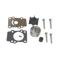 Sierra 18-3148 Water Pump Kit