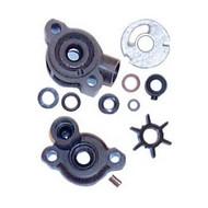 Sierra 18-3446 Water Pump Kit Replaces 46-70941A3