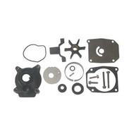Sierra 18-3378 Water Pump Kit Replaces 0439077