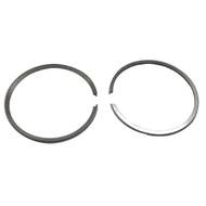 Sierra 18-3910 Piston Rings Replaces 0396377