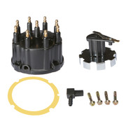 Sierra 18-5273 Tune Up Kit Replaces 805759Q3