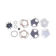 Sierra 18-3318 Water Pump Kit Replaces 47-59362Q08