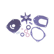 Sierra 18-3265 Water Pump Service Kit Replaces 47-43026Q06