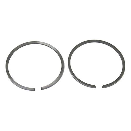 Sierra 18-3978 Piston Rings