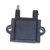 Sierra 18-5187 Ignition Coil