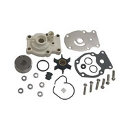 Sierra 18-3382 Water Pump Kit Replaces 0393630