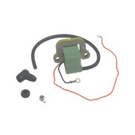 Sierra 18-5192 Ignition Coil Replaces 0502888