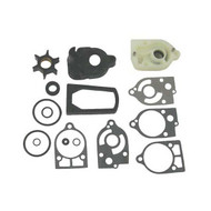Sierra 18-3323 Water Pump Kit