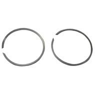 Sierra 18-3915 Piston Rings