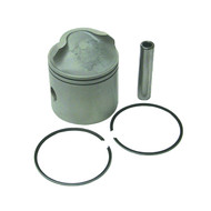 Sierra 18-4629 Piston Kit