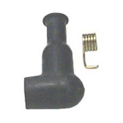 Sierra 18-5750 Universal Spark Plug Boot Replaces 0580339