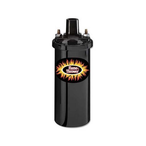 Sierra 18-5469 Ignition Coil