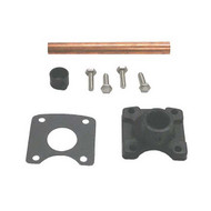 Sierra 18-3219 Water Tube Replaces 42724A3