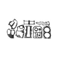 Sierra 18-4306 Powerhead Gasket Set Replaces 0394546