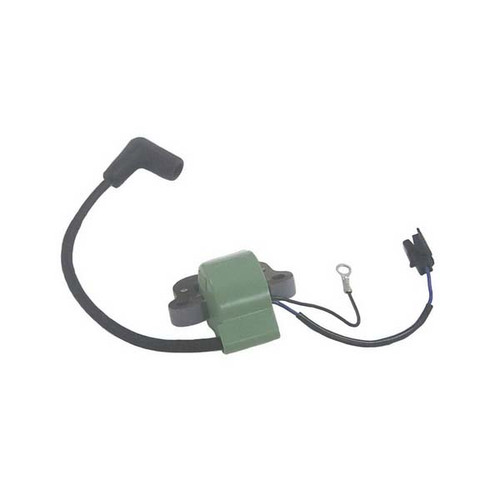 Sierra 18-5196 Ignition Coil Replaces 0502880