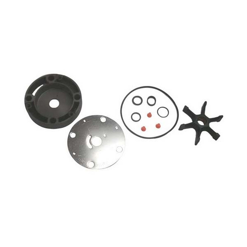 Sierra 18-3386 Water Pump Kit Replaces 0983218