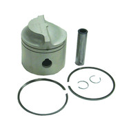Sierra 18-4120 Piston Kit Replaces 5006658