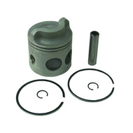 Sierra 18-4632 Piston Kit