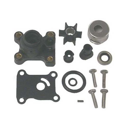 Sierra 18-3327 Water Pump Kit Replaces 0394711