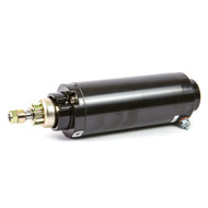 Sierra 18-5636 Outboard Starter Replaces 50-58788A3