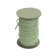 Sierra 18-4914 Starter Rope