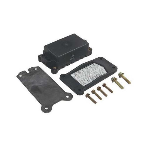 Sierra 18-5754 Power Pack Replaces 0581726