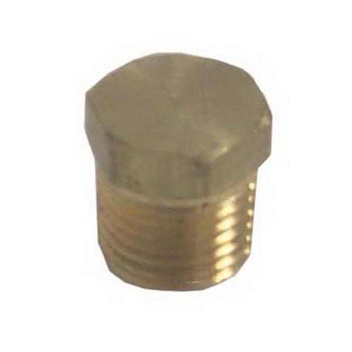 Sierra 18-4256 Pipe Plug