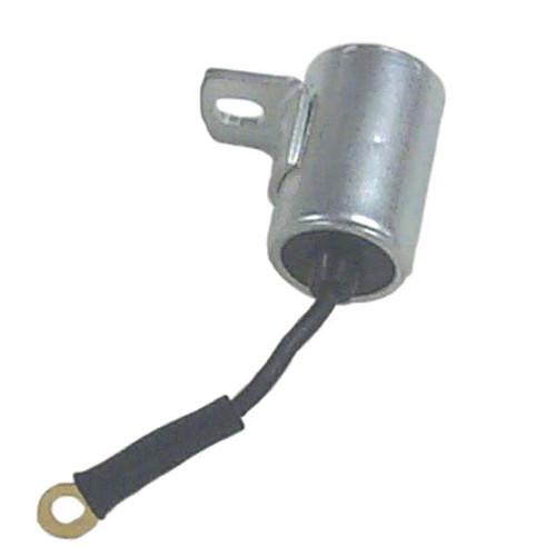 Sierra 18-5205 Condenser Replaces 0581419