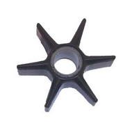 Sierra 18-3056 Water Pump Impeller Replaces 47-43026T2