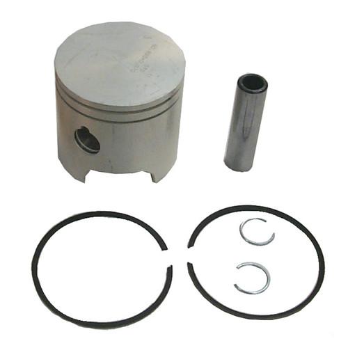Sierra 18-4125 Piston Kit