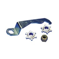 Sierra 18-4446 Prop Wrench Kit