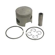 Sierra 18-4065 Piston Kit