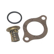 Sierra 18-3677 Thermostat Kit Replaces 3853961