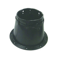 Sierra 18-4455 Cable Boot
