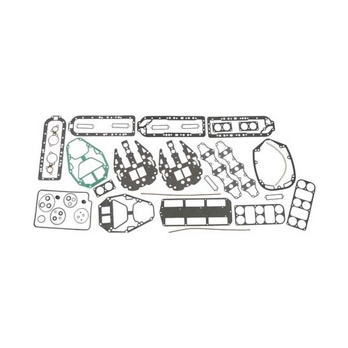 Sierra 18-4315 Powerhead Gasket Set