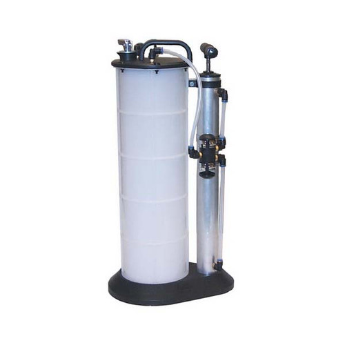 Sierra 18-52204 Oil Extractor